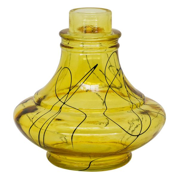 BASE-ART-GLASS-ALADIN-PRETO-COM-AMARELO