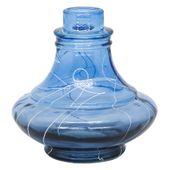 BASE-ART-GLASS-PEQUENA-ALADIN-BRANCO-COM-AZUL