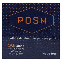 Papel-Aluminio-Grande-Quadrado-Posh-com-50-unidades