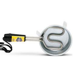 Fogareiro-Eletrico-Panelinha-Fulkan-110V