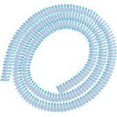 Mangueira-Joy-Refil-Helix-Branco-Perola-com-Azul