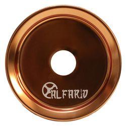 Prato-Al-Farid-Anodizado-Grande-Cobre