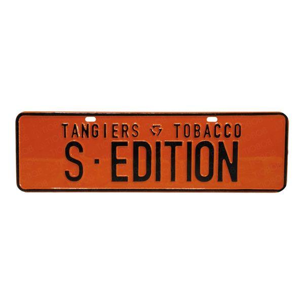 Placa-Tangiers-Club-S-Edition-Laranja
