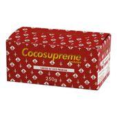 Carvao-Coco-Supreme-Hexagonal-250G