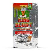 PAPEL-KING-BLUNT-MELANCIA