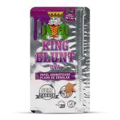 PAPEL-KING-BLUNT-UVA