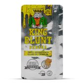 PAPEL-KING-BLUNT-BANANA