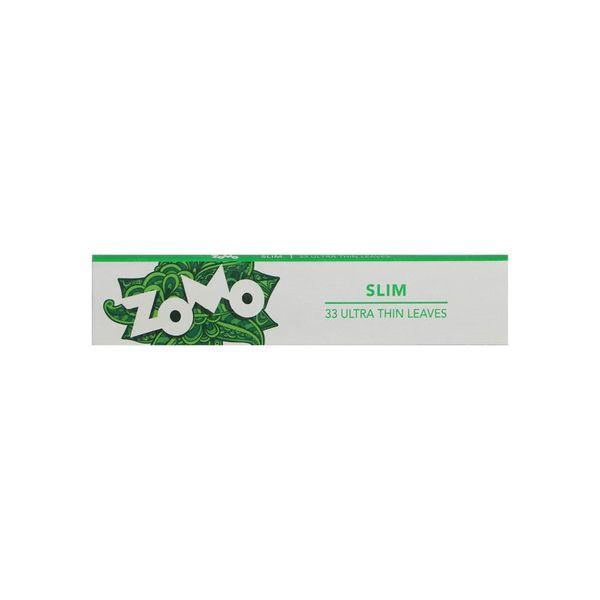 Papel-Zomo-Grande-Slim-Unidade