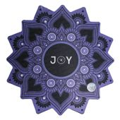 Tapete-Joy-Mandala-Colors-Roxo