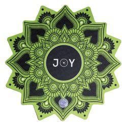 Tapete-Joy-Mandala-Colors-Verde