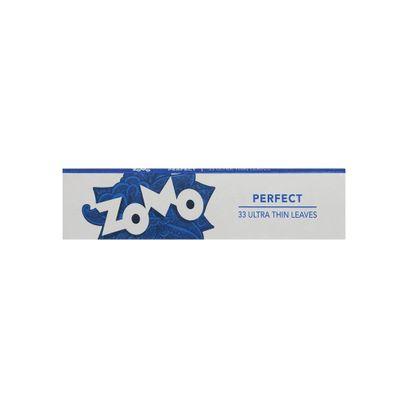 Papel-Zomo-Grande-Perfect-Unidade