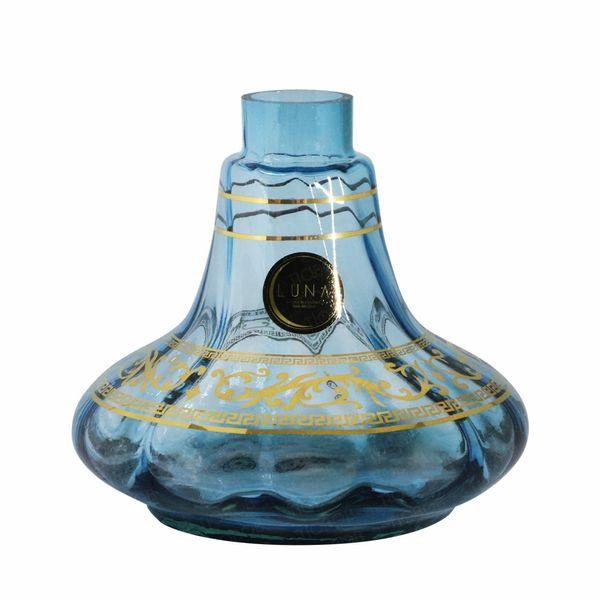 Base-Luna-Drop-Rigado-Arabesco-Azul-Claro