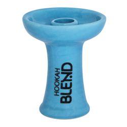 Queimador-Hookah-Blend-Classico-Azul-Claro