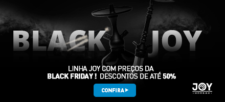 01_FULL_MOBILE_CARNAVAL_BLACK_JOY