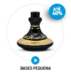 Bases_Pequenas