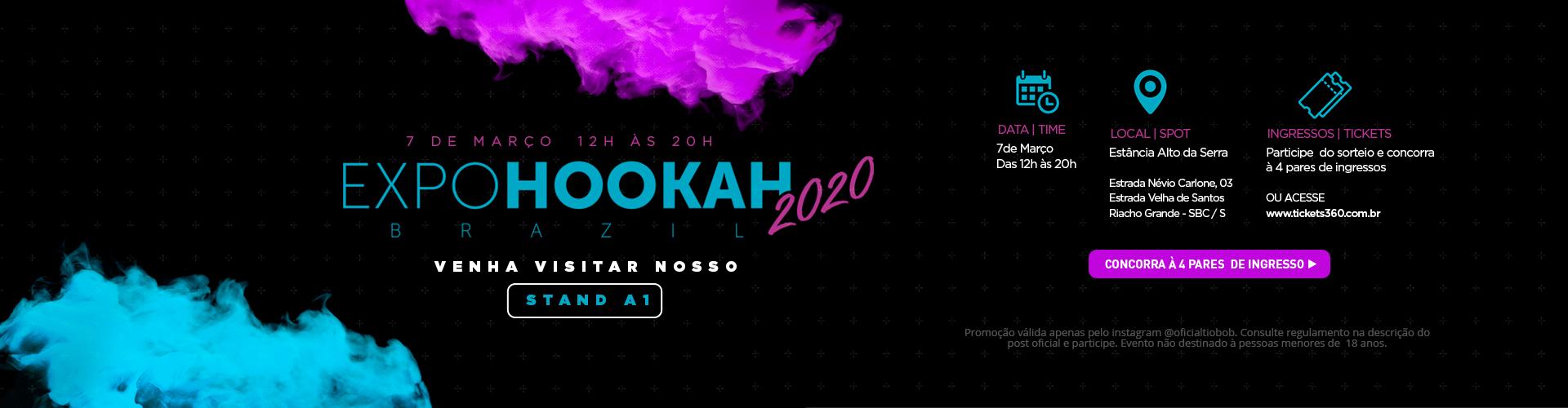 08_MASTER_DESK_EXPO_HOOKAH