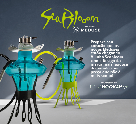 09_MASTER_MOBILE_MEDUSE_SEA_BLOOM