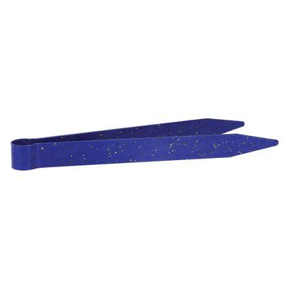 Pegador-Bud-Pequeno-Classico-Azul-com-Amarelo