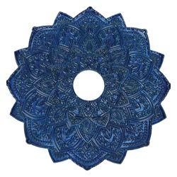 Prato-Malik-Grande-Details-Azul