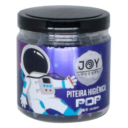 PITEIRA-HIGIENICA-JOY-POP-POTE-C15
