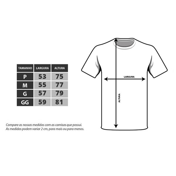 medida_masculina_camisetatiobob