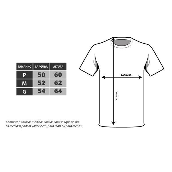 medida_femininas_camisetatiobob