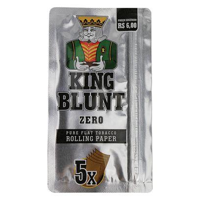 PAPEL-KING-BLUNT-ZERO-UND