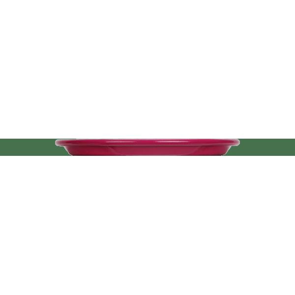 monte-seu-setup-Prato-Wire-Pequeno-Rosa-Escuro