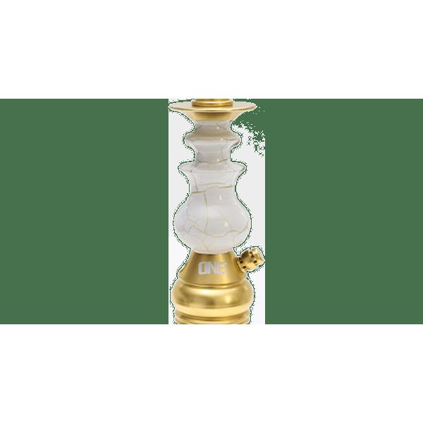monte-seu-setup-Stem-Hookah-One-X1-Dourado-com-Branco