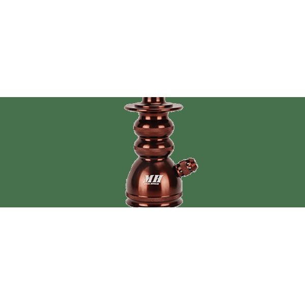 monte-seu-setup-Stem-Malik-Seth-Bronze