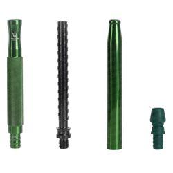 Piteira-Triton-X-Preto-com-Verde