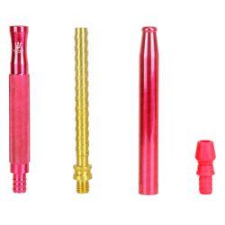 Piteira-Triton-X-Dourado-com-Vermelho