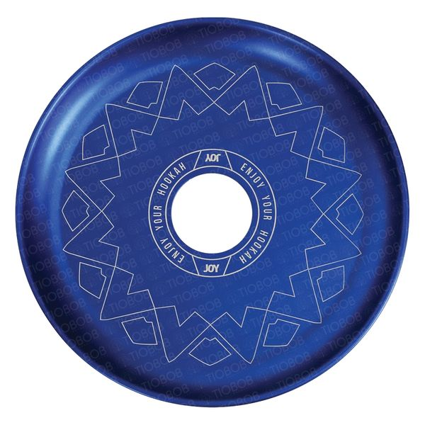 Prato-Joy-Pequeno-Space-J-Azul