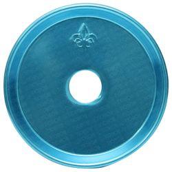 Prato-Wire-Grande-Azul