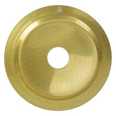 Prato-Invictus-Medio-Basic-Dourado