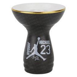 Queimador-Bking-Bowl-Ekono-NBA-Michael-Jordan-Play