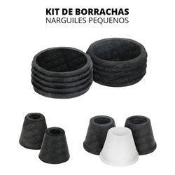 Kit-de-Borracha-de-Vedacao-para-Narguile-Pequeno