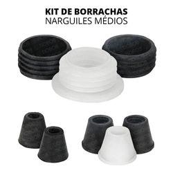 Kit-de-Borracha-de-Vedacao-para-Narguile-Medio