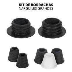 Kit-de-Borracha-de-Vedacao-para-Narguile-Grande