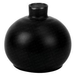 BASE-NINJA-PQ-BALL-PRETO-FOSCO