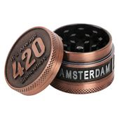 DESF-HANDMULLER-AMSTERDAM-COBRE-420