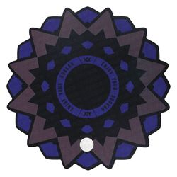 TAPETE-JOY-SPACE-J-AZUL