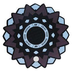 TAPETE-JOY-SPACE-J-AZUL-CLARO