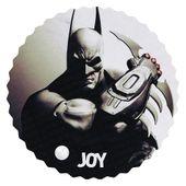 TAPETE-JOY-PERSONAGEM-BATMAN