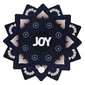 TAPETE-JOY-MANDALA-DARK-AZUL
