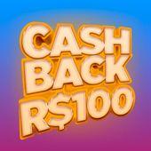 cashback--100
