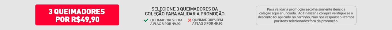 Banner Colecao 2 por 39e90