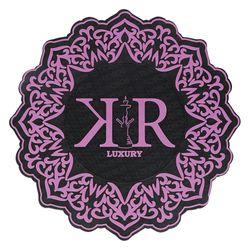 Tapete-KR-Luxury-Preto-com-Roxo