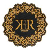 Tapete-KR-Luxury-Preto-com-Dourado