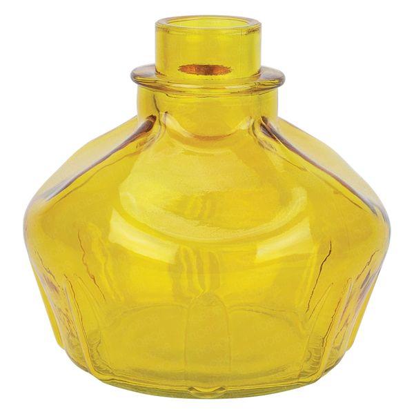 Narguile-Joy-Pequeno-Splash-Dourado-2